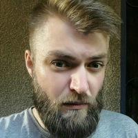 Михаил Усов  ulus