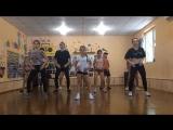 Земляки - Брыкова Анастасия (МК)  $uicideboy$ T.R.U. (Totally Rotten Underground)