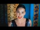 Alice Deejay - Better off alone HD дискотека 90-х хиты евродэнс группа музыка беттер оф алон алис диджей dj алиса алисе элис