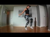 Electro House Mix 2016   Shuffle Dance (Music Video) Part 12 ✔ Best Party Music Dance Mix