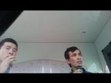 Нурлан Тоймурат - Сағыныш тамшылары