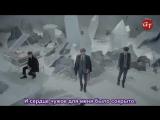 [Green Mix] EXO_12 (Miracles in December)_Music Video (Korean ver.)[456239636]