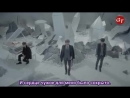 [Green Mix] EXO_12 (Miracles in December)_Music Video (Korean ver.)[456239636]