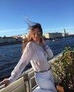 Юлия Кулыгина фото #35