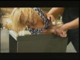 Изнасилование по-итальянски 7 - Заместительница  Stupri italiani 7 (Showtime) Rape, Жестко, Milf, DVD  Порно фильм с сюжетом