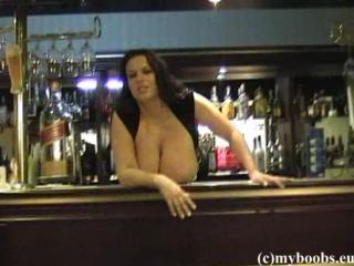 Aneta buena bar ( fetish milf wet pussy big tits suck blowjob kink porn anal мамка сосет порно анал шлюха фетиш )