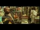 Fatboy Slim - Ya mamma