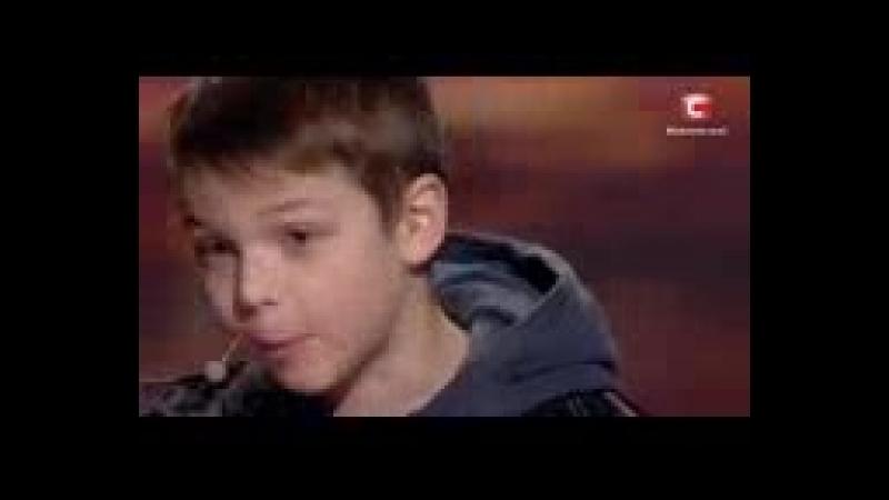Artem_Vengerovic_Ukra_Na_Ma_Talant_D_Ti_2_Vipusk_6_Sestoy_Kasting_Ot_08_04_2017_(VIDEOSEM.RU)