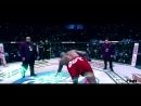 UFC 214_ Jon Jones vs. Daniel Cormier 2 Promo