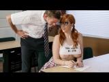 Lauren Phillips &amp Danny D HD 720, Anal, Big Tits, Rough Sex, School, School Girl