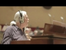 Jon Lord - Concerto For Group And Orchestra 2012