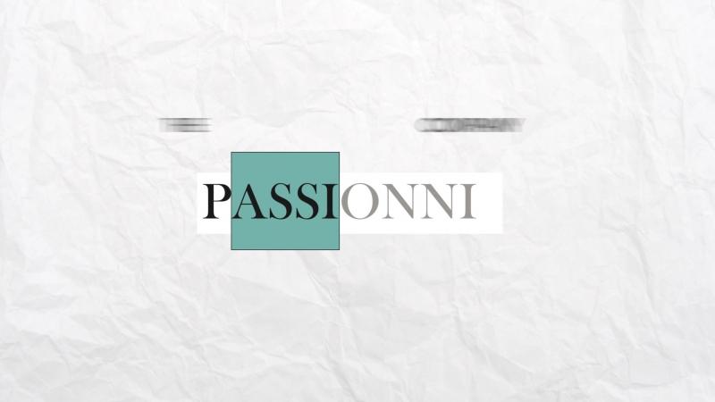 Passioni_транснациональная компания!