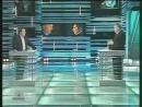 Жириновскй проговорился о планах Мирового Правительства о чипизации всего населе