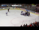 Perry caps off Game 5 comeback with 2OT winner