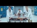 В производстве | Новый Opel электрический автомобиль Ampera-е