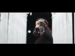Hande Yener - Bakıcaz Artık 2017