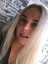 Юлия Кузнецова фото #17