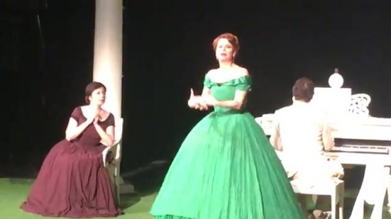 Ксения Лаврова-Глинка Официальная группа-4
