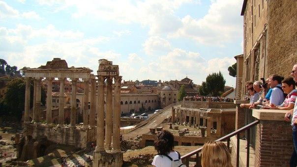 купить путевку в италию 2017