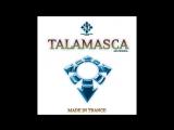 Talamasca And Friends - Full Album