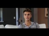 фильм Believe Justin Bieber с переводом на русском. биография