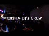 ШISHA DJ's CREW (Garris & Belka & Kalin) 15.04.17