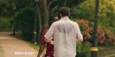 Gap Year Season 1, Episode 2China - The Wedding E4 2017 UK ENG