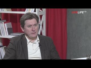 Владимир Фесенко: Мечом блокады не разрубить гордиев узел инфраструктуры Донба ...