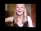 Елена Никитаева - Дорога (акустика)