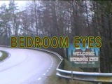 Bedroom Eyes - After I was a kid but before I grew up (Official Video)