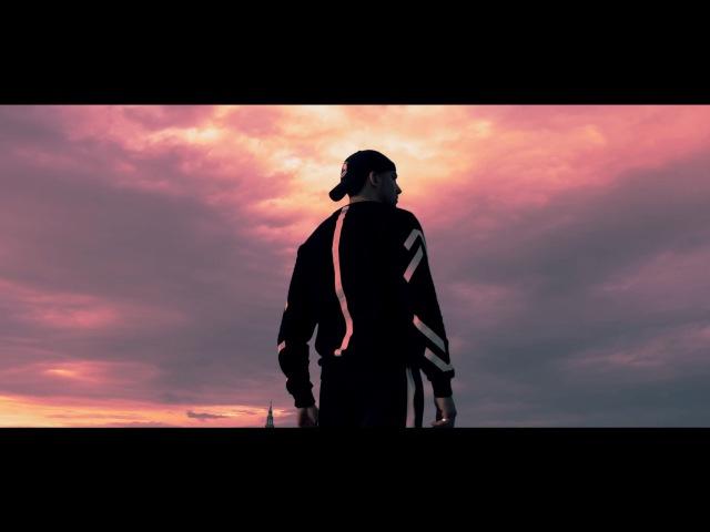RAF Camora - ALLES PROBIERT feat. BONEZ MC (prod.by Beataura RAF Camora)