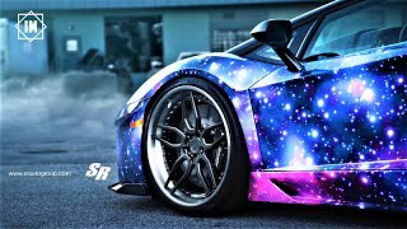 Car Music Mix 2017 🔥 Best Electro Bass Boosted Bounce Music 🔥 Best Remix of Popular Songs 2017