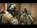 KSK - Kommando Spezialkräfte 2017 | German Special Forces | NEW Training Footage 2017
