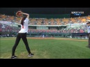 Korean Baseball Magic ^^ · coub, коуб