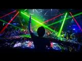 Feder feat. Lyse  Goodbye (DJ Antonio Remix)