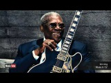 B.B. King - Blues In