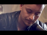Anis Teyeb - Creep (Radiohead cover)