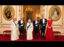 Reinventing the Royals: Crisis