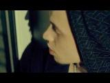 St - Мама (ft  Сацура) Клип.