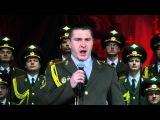 Песня Бессмертный полк Живое исполнение Слова и музыка Владимира Слепака