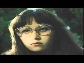 Энтомология. (Д/ф Всего один день о подёнках) Киевнаучфильм. 1984.
