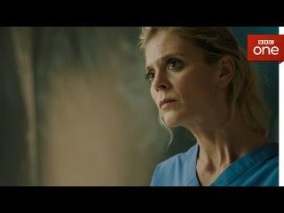 Emilia Fox and David Caves introduce 'Awakening' - Silent Witness - BBC One