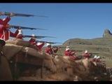 Рассвет зулусов (1979)фильм первыйисторический,драма,боевик,военный.