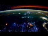 Алексей Рыбников - Голубая планета