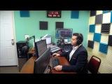 01.11.17 Прямой Эфир с участием Анатолия Райлян  Радио