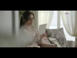 Berger Silk glamour advertisement - katrina kaif.