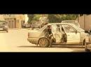Green Zone Al Rawi's Safehouse Scene