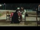 Karadayı 72 Bölüm Mahir Feride'nin doğum günü hediyesini kendi elleriyle hazırlar