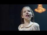 Музыка из рекламы Nike - Из чего же сделаны наши девчонки (Россия) (2017)