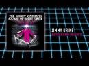 Jimmy Urine - Beethoven Symph 7 Alleg Mvt 2 (2017, ПРЕМЬЕРА)